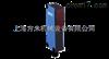 SICK光電傳感器W14-2