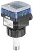 8045型burkert宝德8045型不锈钢探头插入式电磁流量计