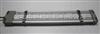 HRY93LED防爆荧光灯40W价格