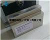 反光膜防粘紙可剝離性能測試儀