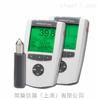 MiniTest 7400fh小钢珠霍尔效应测厚仪