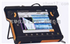USM Vision超声波探伤仪美国GE代理