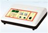 电脑针灸仪 112
