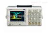 TDS3032C 數字熒光示波器
