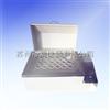 YCX-L36铝块恒温消解仪