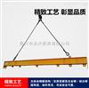 专业定制双耳平衡吊梁吊具