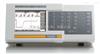 德国菲希尔库伦法测厚仪Couloscope CMS2 STEP