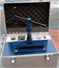 JXB型便携式全自动控温电缆压号机