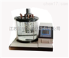 GCND-265C-3 GCND-265C-3 运动/逆流、粘度测定仪