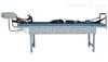 四维牵引床-5型(具备手动功能)