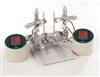 数显型脑立体定位仪 双臂型双数显型脑立体定位仪51903