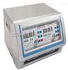 空气波压力治疗仪3