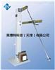LBT-擺錘衝擊試驗裝置 產品規範