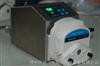BT100J-2A 高防护基本型蠕动泵BT100J系列小体积高防护定制型