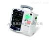 监护仪除颤器,带有Q-CPR 功能1