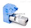 PARKER隔膜泵BTC和TTC