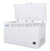 澳柯瑪390升低溫冷藏櫃DW-40W390