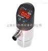 Balluff壓力傳感器 BSP B002-EV002-A03A0B-S4