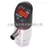 巴魯夫壓力傳感器BSP B002-EV002-D00A0B-S4