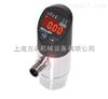 布魯夫壓力傳感器BSP B002-EV003-D01A0B-S4