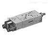 丰兴电磁制动阀HLD3H-B-1CS40-03-A1