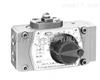 丰兴流量调整阀HFD1-PG2K-1M-03A