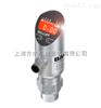 巴魯夫壓力傳感器BSP B010-IV003-D01A0B-S4