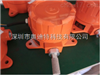 ADT800W-TH温湿度监测仪安装