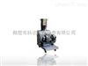 KDCX-101磁选管,戴维斯管,煤炭化验仪器