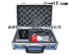 HSWY-10系列裂缝测宽仪厂家直销 系列裂缝测宽仪现货供应