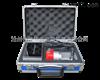 HSWY-10销售仪器裂缝测宽仪-价格生产厂家