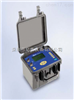 AOIP 现场微欧计 OM16感应和非感应阻抗的测量
