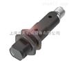 Balluff對比度傳感器BKT 18KF-001-P-S4