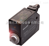 Balluff對比度傳感器BKT 67M-006-U-S92