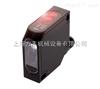 巴魯夫顏色傳感器BFS 26K-PS-L01-S115