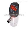 巴魯夫壓力傳感器BSP B100-EV002-D04A0B-S4