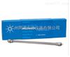 880975-912Agilent ZORBAX SB-Phenyl安捷伦氨基色谱柱