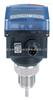 8400型原装德国宝德burkert8400型温度变送器+开关+控制器