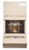 美国阿尔法MDR2000P无转子硫变仪