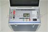 特价供应PX3008型20A感性负载直流电阻测试仪