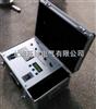 大量销售HV-3610感性负载直流电阻测试仪