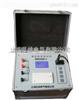 特价供应XM3500B感性负载直流电阻测试仪