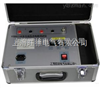 特价供应ZGY-III/50A感性负载直流电阻测试仪
