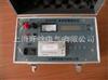 特价供应BC2540B感性负载直流电阻测试仪
