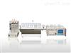 KZDL-8汉字自动定硫仪,微机智能测硫仪