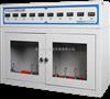 HD-C524-1常温型胶带保持力试验机(10组)