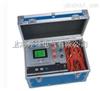 优价供应JYR-10A感性负载直流电阻测试仪