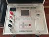 特价供应ZGY-10D型感性负载直流电阻测试仪