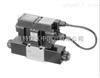 丰兴流量控制阀EHD 3 A-D-F30-BCA-025A-S1D