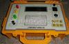 大量销售ZT-20A感性负载直流电阻测试仪